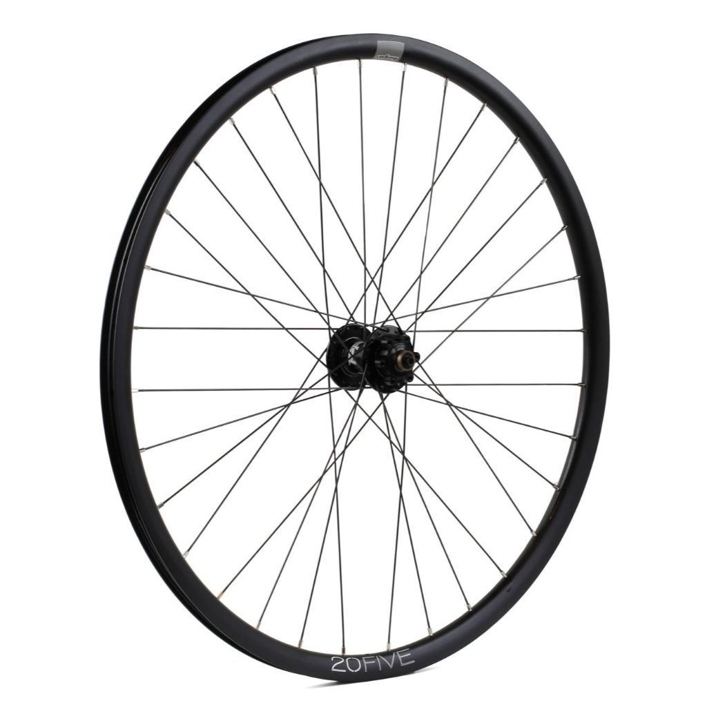Hope  20FIVE - Pro 4 32H - Front Wheel